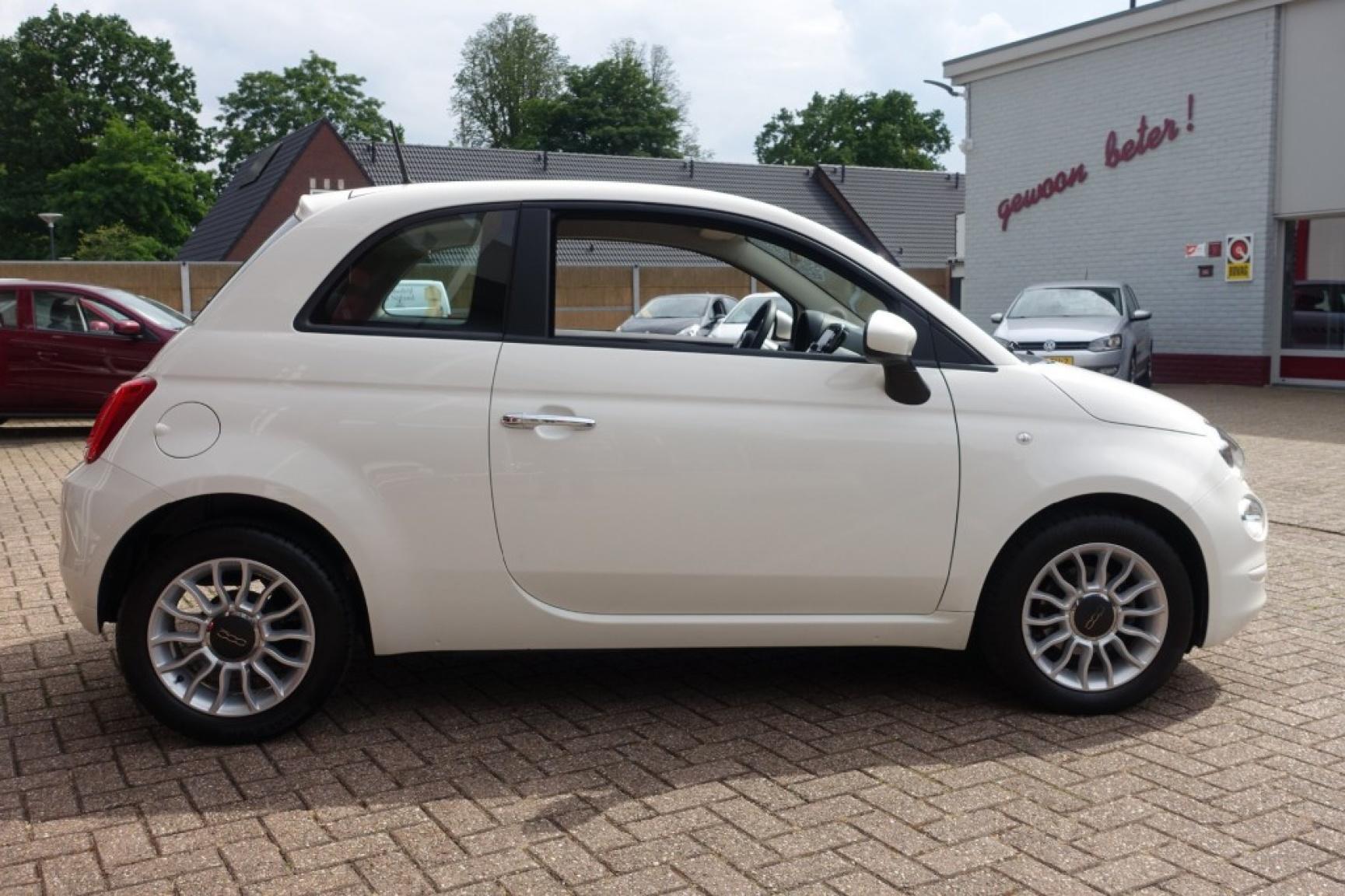 Fiat-500-8