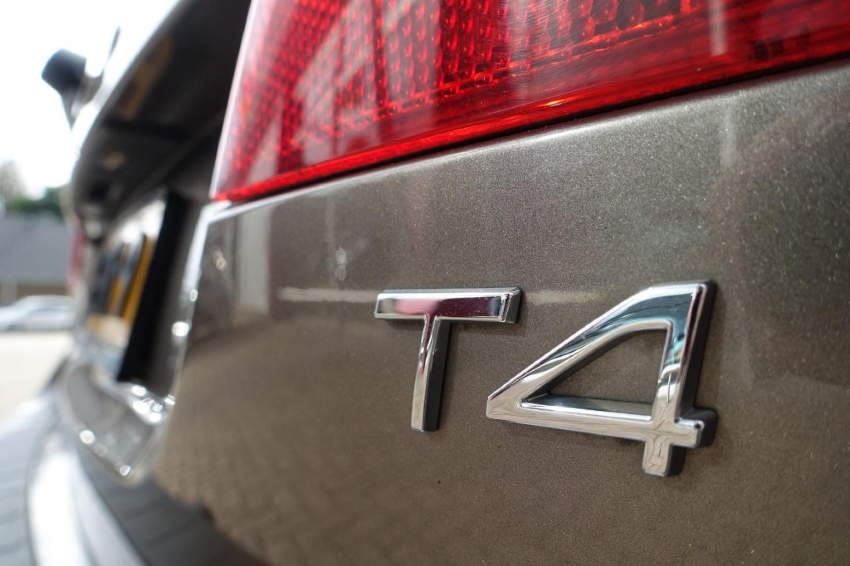 Volvo-V70-21
