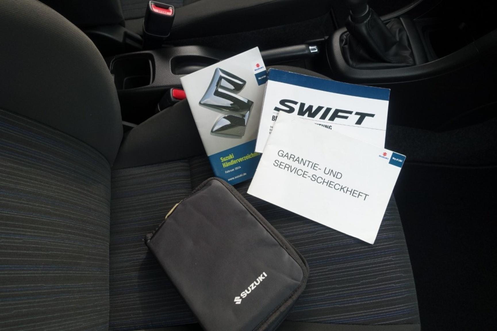 Suzuki-Swift-35