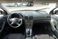 Toyota-Avensis-21